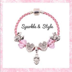 Jewelry - 💖 Cute girls bracelet 💖
